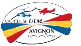 Vaucluse ULM